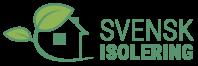 Svensk Isolering